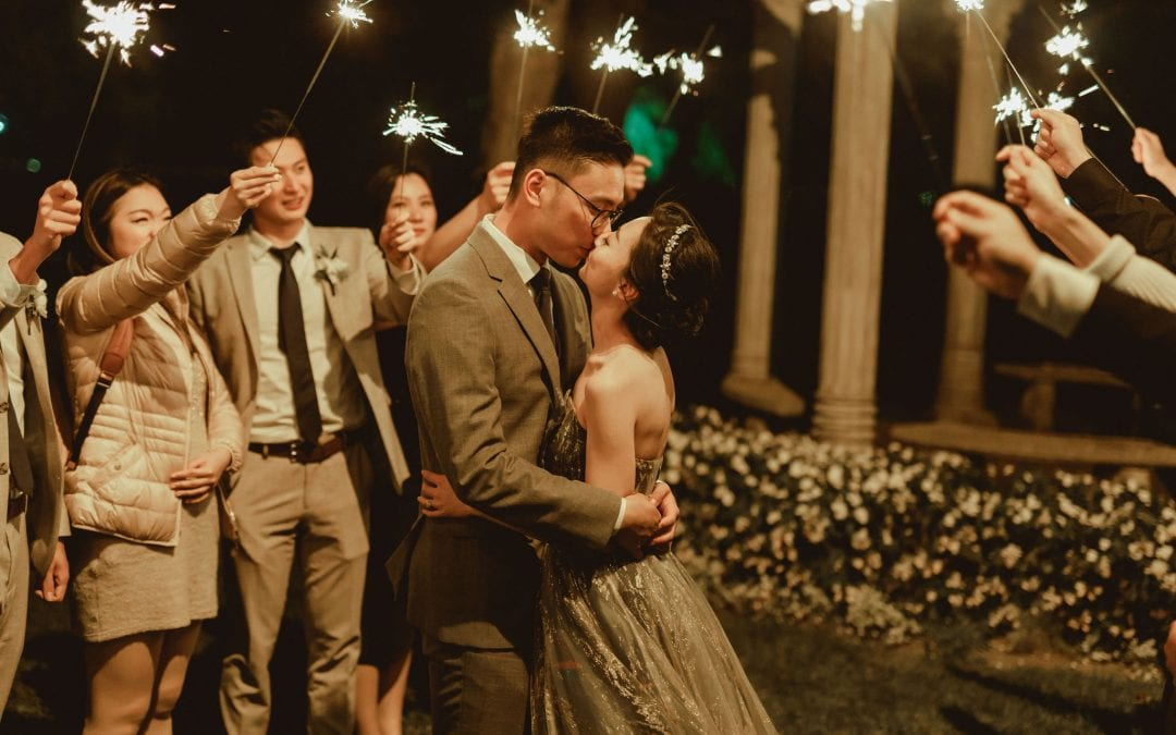 Memorable and defining moments beautifully captured by the talented Capso Studios!